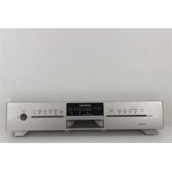 00669437 BOSCH SN26M881FR/14 n°37 bandeau de commande pour lave vaisselle