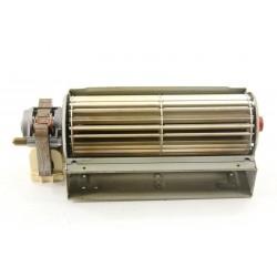 93561009 ROSIERES FV7430 n°31 Ventilateur de refroidissement pour four