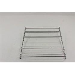 00434605 BOSCH HBN430220F/01 n°45 grille droite pour four