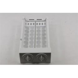 SAMSUNG RL39WBSW n°5 tiroir bac à glaçons pour réfrigérateur