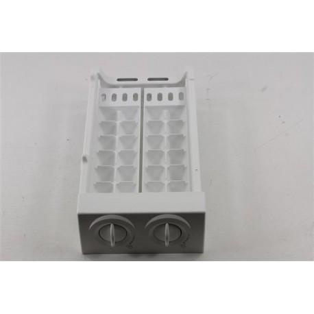 samsung rl39wbsw n 5 tiroir bac gla ons pour r frig rateur. Black Bedroom Furniture Sets. Home Design Ideas