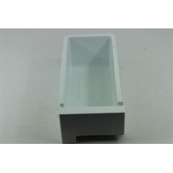 SAMSUNG RL39WBSW n°6 réservoir pour bac à glaçons de réfrigérateur