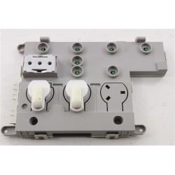 481221878006 LADEN C8000 n°190 programmateur pour lave vaisselle