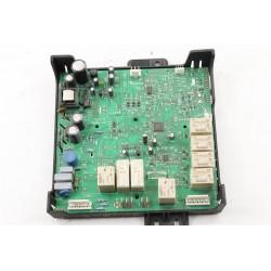 480121101113 WHIRLPOOL AKZM652/IX n°208 module de puissance HS pour four