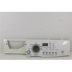 14360 LG WD-14121FD N°173 bandeau pour lave linge