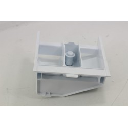 84754 DAEWOOD DWD-M1237 N°122 boite à produit de lave linge
