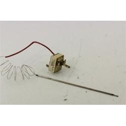 93895167 ROSIERES FV7430 n°14 thermostat de température pour four