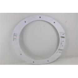 2825530100 ESSENTIEL B ELF714DD1 n°118 cadre arrière pour lave linge