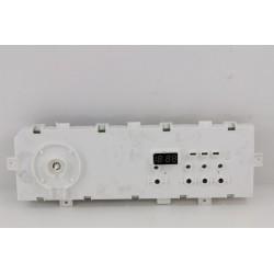 DAEWOOD DWD-FC8252E N°153 programmateur pour lave linge