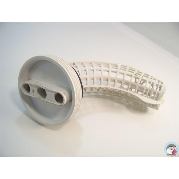 1240088029 arthur martin aw2092f n 11 filtre de vidange pour lave linge. Black Bedroom Furniture Sets. Home Design Ideas