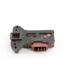 2805310500 BEKO WMB91442LC N°50 sécurité de porte lave linge