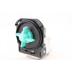 CONTINENTAL CELV130FSA N°82 pompe de vidange pour lave vaisselle