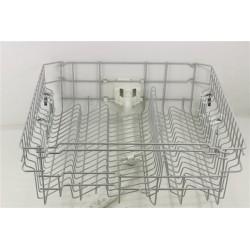 C00096049 SCHOLTES n°1 panier supérieur de lave vaisselle