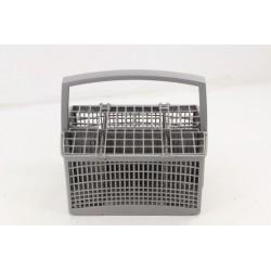00668361 BOSCH SMI40M22 n°87 panier à couvert pour lave vaisselle