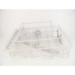 ARTHUR MARTIN ASF2645 n°3 panier supérieur pour lave vaisselle