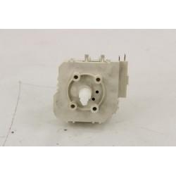 41003735 CANDY CTD1260AA N° 68 programmateur pour lave linge