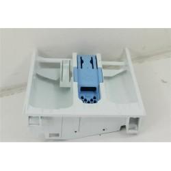 42065303 SABA LFS8123 n°23 boite a produit de lave linge