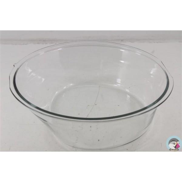 47003771 saba lfs8123 n 125 verre de porte pour lave linge. Black Bedroom Furniture Sets. Home Design Ideas