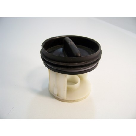 BOSCH WFT2400 n°13 filtre de vidange pour lave linge