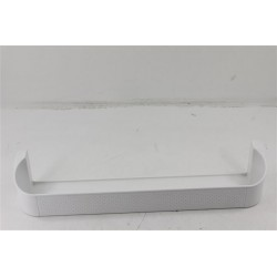 ARTHUR MARTIN RC3300W n°25 balconnet à condiments pour réfrigérateur