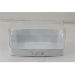 15824 LG GC-B3593BQA n°12 balconnet à beurre pour réfrigérateur