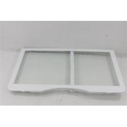37720 LG GC-B3593BQA n°6 étagère support de bac pour réfrigérateur