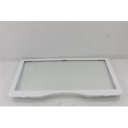37860 LG GC-B3593BQA n°7 étagère pour réfrigérateur