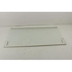 LIEBHERR CT2811-20/088 n°4 étagère de bac a légume pour réfrigérateur