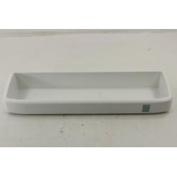 43X8622 BRANDT DDA283WE n°55 balconnet pour réfrigérateur