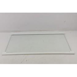 2426291056 ELECTROLUX ARB2951 n°17 étagère pour réfrigérateur