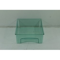 48X8400 BRANDT n°48 tiroir boîte pour réfrigérateur
