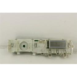 AS0014727 BRANDT WFA1246F n°229 programmateur pour lave linge