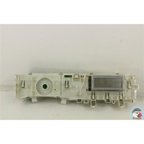 As0014727 brandt wfa1246f n 229 programmateur pour lave linge - Programmateur lave linge brandt ...