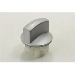 00183658 BOSCH WFO2861FF/01 N°28 sélecteur de vitesse de rotation pour lave linge