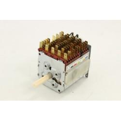 48720 FAR L1583 N°156 programmateur pour lave linge