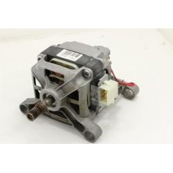 42466 FAR L1583 N° 97 moteur d'occasion pour lave linge