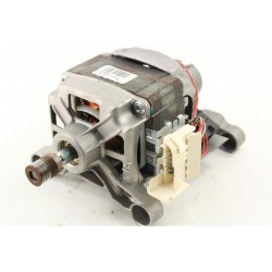 43463 SELECLINE STLE10 n°46 moteur pour lave linge