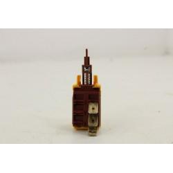 38365 FAR L1583 N°222 Interrupteur pour lave linge