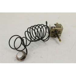 61829 FAR L1583 n°119 thermostat réglable pour lave linge