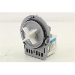 49034 FAR LT4200AV1 n°230 pompe de vidange pour lave linge