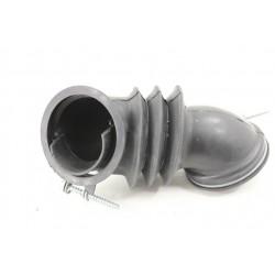 1323484004 ARTHUR MARTIN AWF1373 N° 196 Durite boîte /cuve pour lave linge