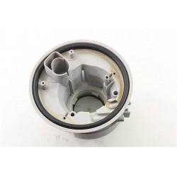 1118955101 ELECTROLUX ASF64013 n°28 Fond de cuve pour lave vaisselle