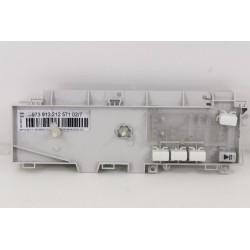 97391321257102 ELECTROLUX AWT12120W n°142 Programmateur pour lave linge