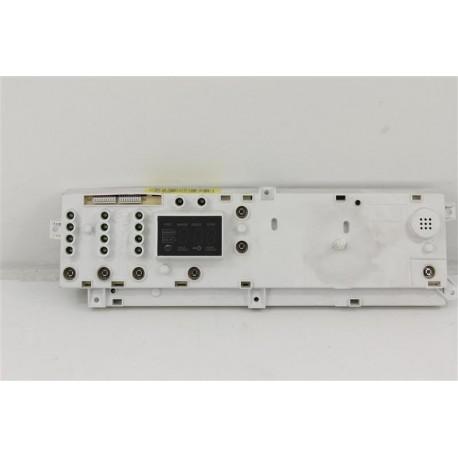 4055067450 faure fwg1100m n 143 programmateur pour lave linge - Prix programmateur lave linge faure ...