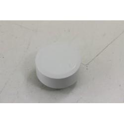 AS0025832 PROLINE PFL510W-F N°43 bouton programmateur de lave linge