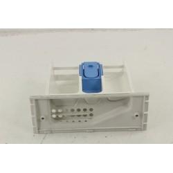 AS0025864 PROLINE PFL510W-F N°168 boîte à produit pour lave linge