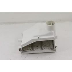 AS0025861 PROLINE PFL510W-F N°169 support boîte à produit pour lave linge
