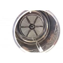57X2534 57X2377 BRANDT VEDETTE n°16 tambour pour sèche linge