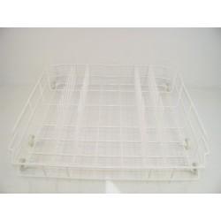 BAUKNECHT GSF860 n°2 panier inférieur pour lave vaisselle