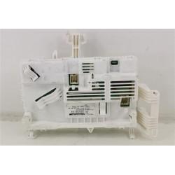 973914906424002 ELECTROLUX EWP127107W N° 81 Module de puissance pour lave linge